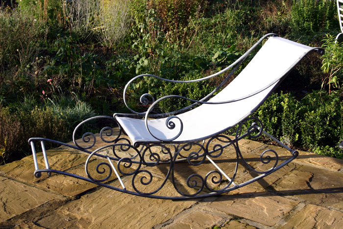 Garden metal furniture Quality Garden Furniture Traditional Garden Furniture In Cambridge Cambridgeshire