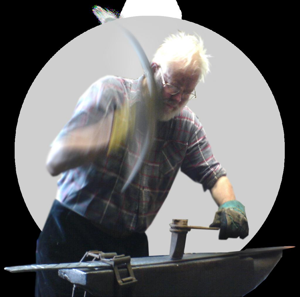 gedding_hammer